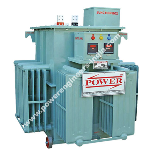 Power Rectifier